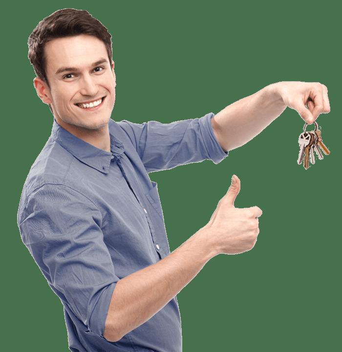 Locksmiths Lock service