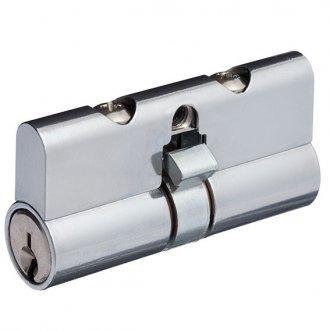 AUSTRAL Cylinder lock Barrel