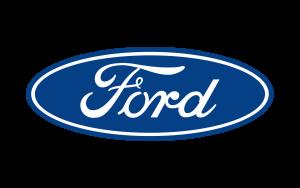 Ford Locksmiths Brisbane
