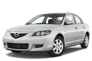 Attend Locksmiths Brisbane Logan 0413 120 444 Mazda Keys made Brisbane