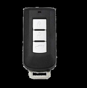 Smart remote key Proximity replacements Brisbane