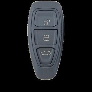 Ford Smart Remote key
